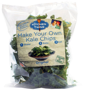 new kale bag_cutout