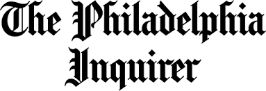 Philadepphia Inquirer