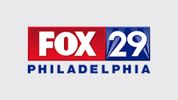 fox 29 philly